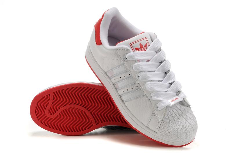 adidas gazelle femme intersport,adidas superstar ii blanc