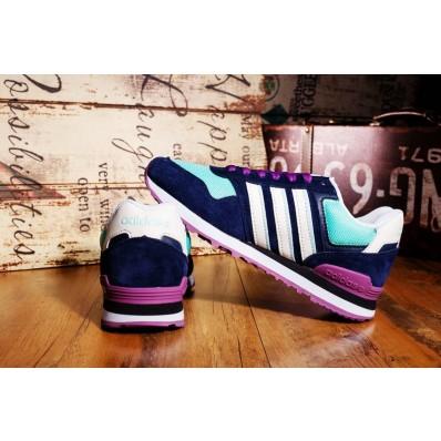 adidas neo 10k femme,chaussure adidas neo 10k femme navy